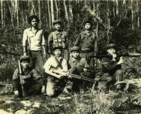 Khaosok_History04