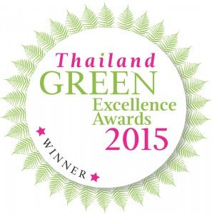 Thailand-Green-Awards-2015_W