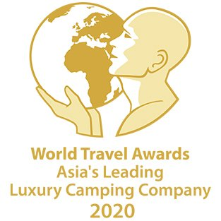 World Travel Awards Winner